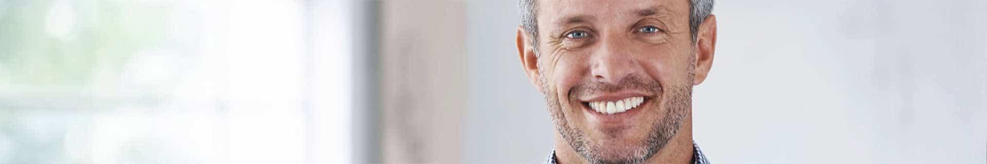 Massage Therapist Insurance Property Assets