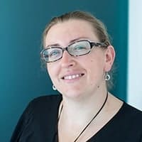 Donna Smith - Sales Manager
