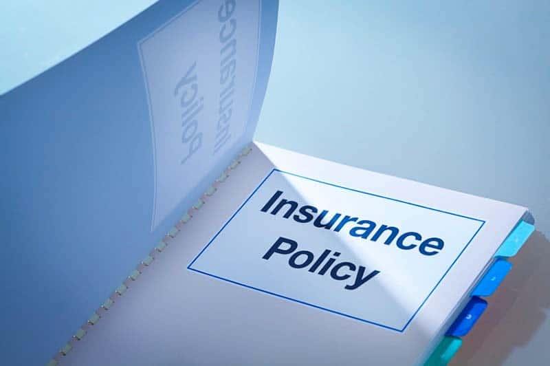 Graphic Design Indemnity Insurance