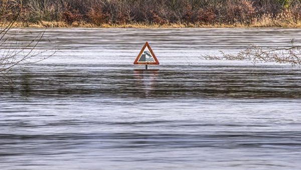 Risk Management Flood Preparations