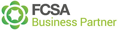Caunce O'Hara are an FCSA Business Partner