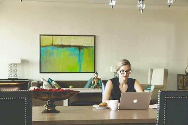 freelancer isolation