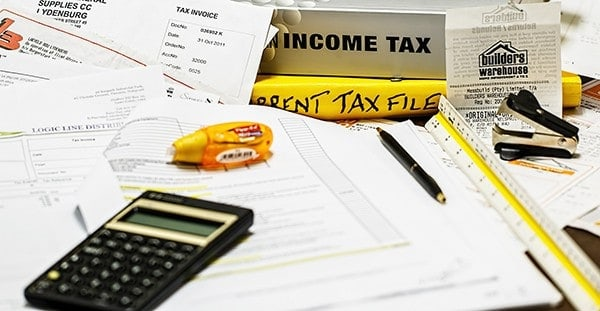 IR35 Tax Enquiry and Legal Expenses Insurance