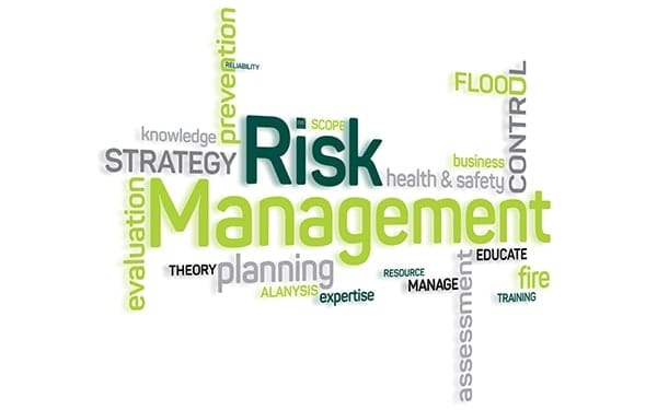 Risk Management and Surveying Services from Caunce O'Hara Insurance Brokers