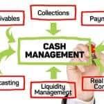 credit management and cashflow