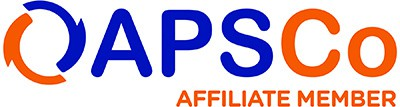 APSCo Affiliate Member Logo