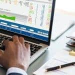 Supply Chain Credit Management