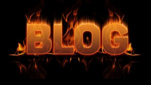 Is your business blog hot or not?