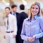 freelancer networking for business 600px
