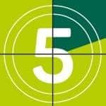 5 freelancer tips for better finances