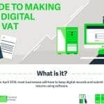 Sage - Guide to Making Tax Digital for VAT