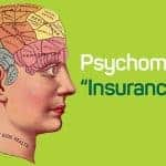psychometric insurance reducing business risks