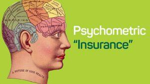 psychometric insurance reducing business risks