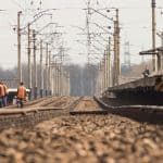 risks of the modern railway for rail workers railway contractor insurance