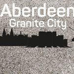 Aberdeen the Granite City