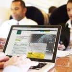 commercial crime and cyber risks on the railways 600px