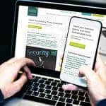 cyber security manchester