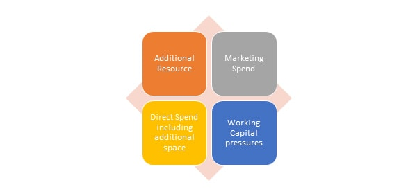 Business Growth Planning 1