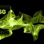 5G cyber security challenge