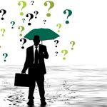 risk management caunce ohara