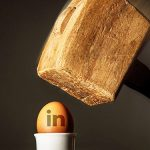 How to crack LinkedIn campaigns