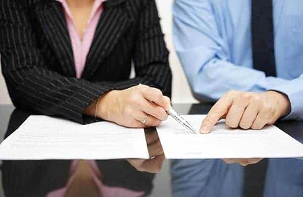 Why do I need an IR35 Contract Review?
