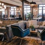 Beehive-Lofts-Freelance-Co-working-Space