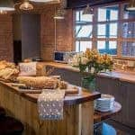 Beehive-Lofts-Kitchen-Freelance-Co-working-space