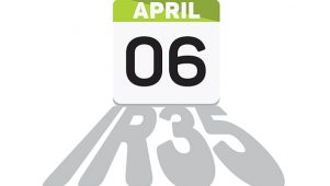 April 6th 2020 IR35 Private Sector Deadline