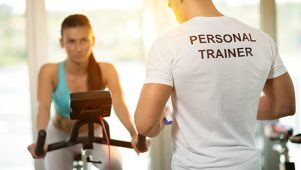Steps to ensure the success of your personal training business