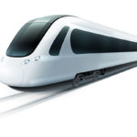 HS2 green light a boost for construction and rail contractors
