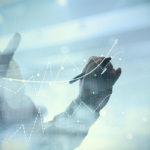 advantages of business management consultants
