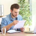 help for the self-employed covid-19