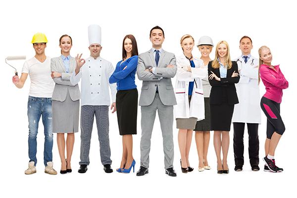 Furlough employees guidance