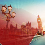 Lords Committee IR35 Review April 2020