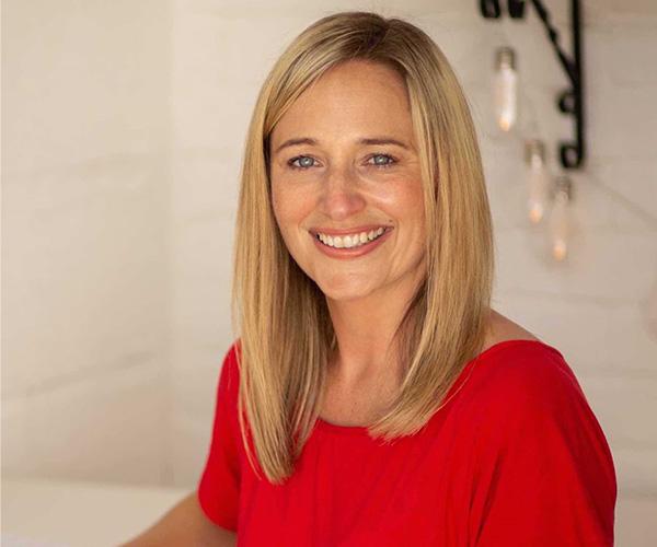 Natalie-Sharp-Sharp-Thinking-Marketing
