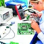 technical engineering insurance