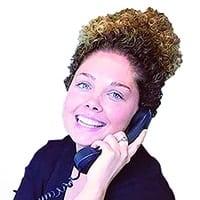 Katie O'Sullivan Schemes Manager at Caunce O'Hara